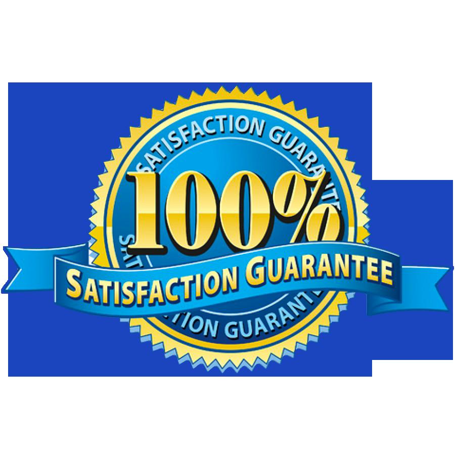 guarantee-100-percent.png