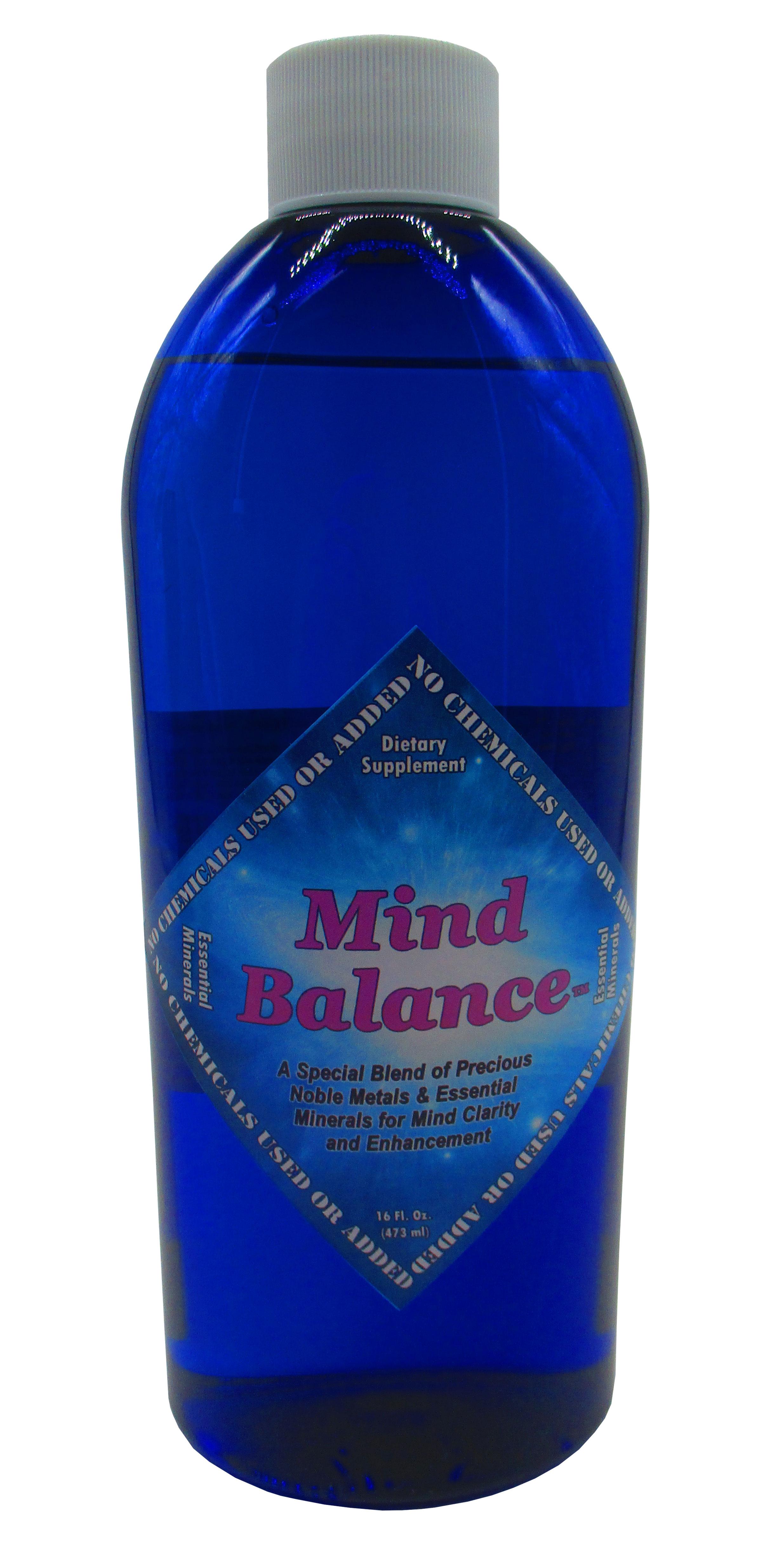 mind-balance-2018-4wb.jpg