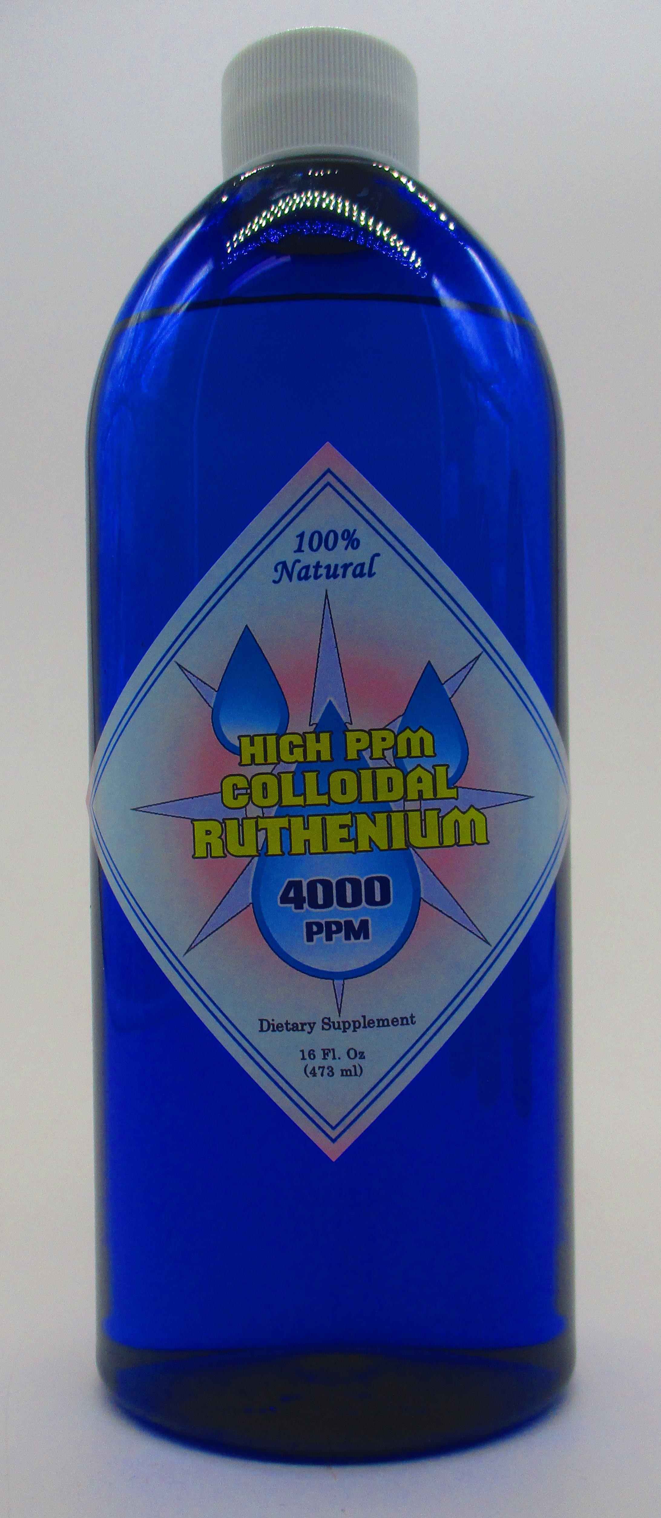 pure-colloidal-ruthenium.jpg